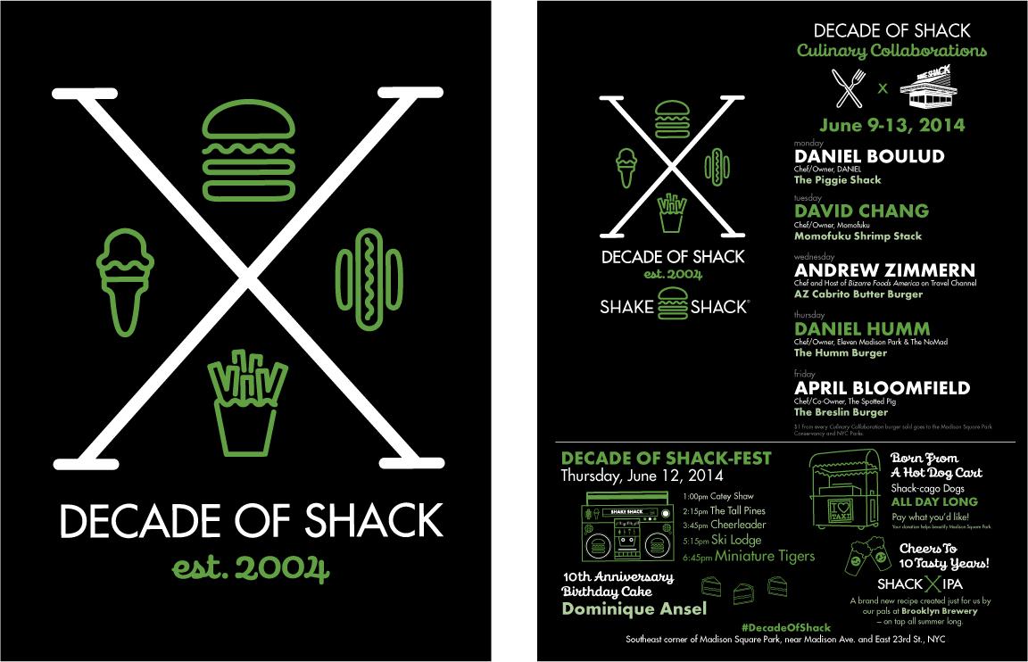 Decade-of-Shack.jpg