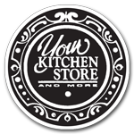 yOUR KITCHEN STORE 20 MAIN STREET - KEENE (OPEN 7-DAYS-A-WEEK!)