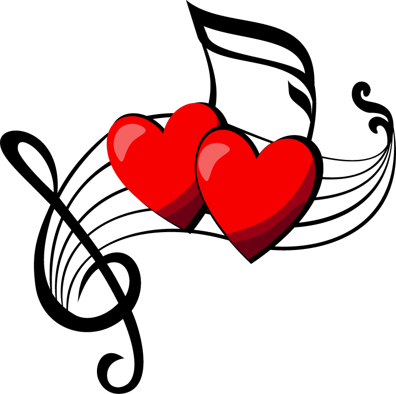 bigstock-Love-is-game-55044665 [Converted].png