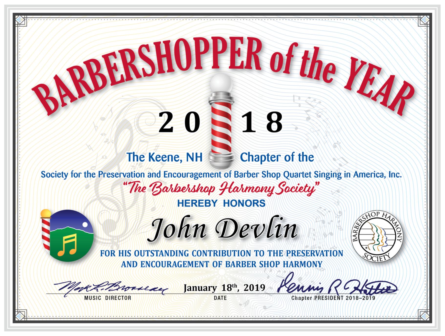 2018-BOTY-Certificate-V2-JohnDevlin-Jan2019install.jpg