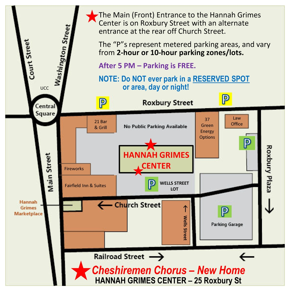 HannahGrimesC-Cmen-WORKING parking map1.jpg