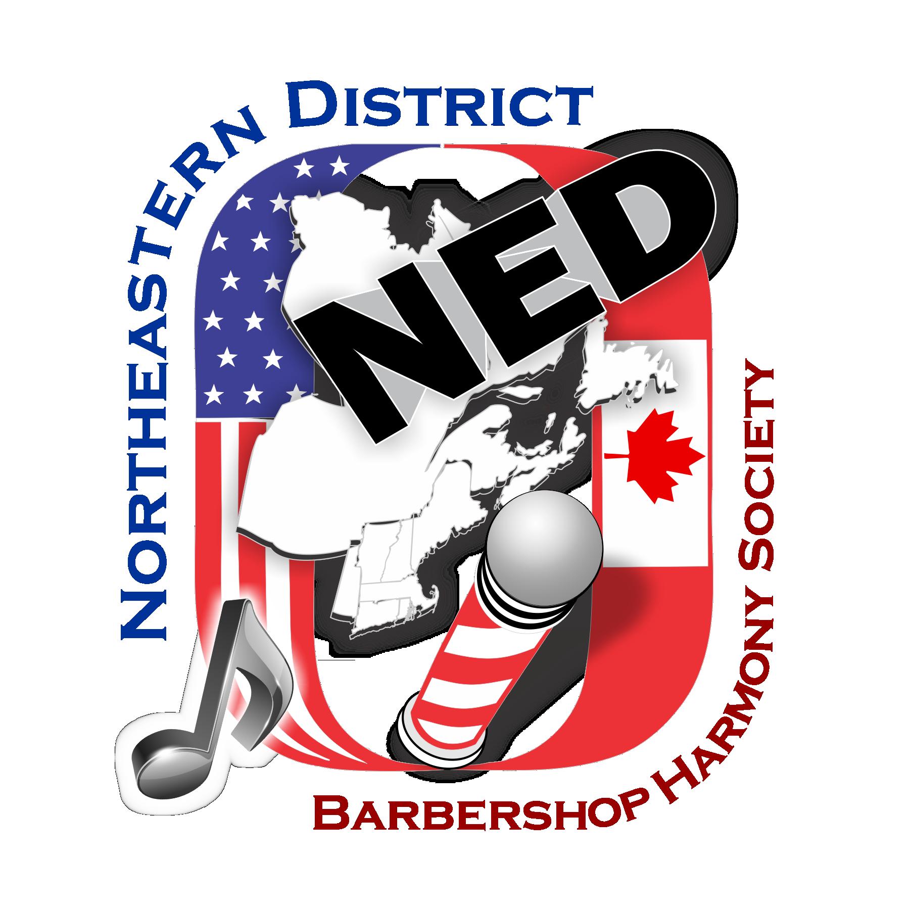 NED-Logo-PerimeterText-2016c.png