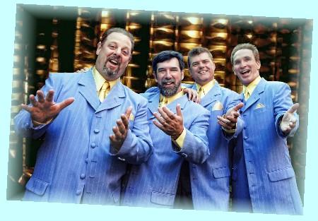 Casino-webphoto1.jpg