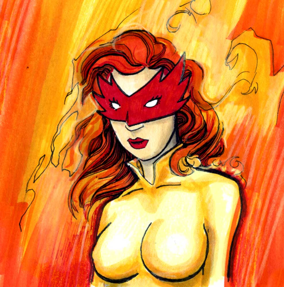firestar-new-mutants-marvel-comics