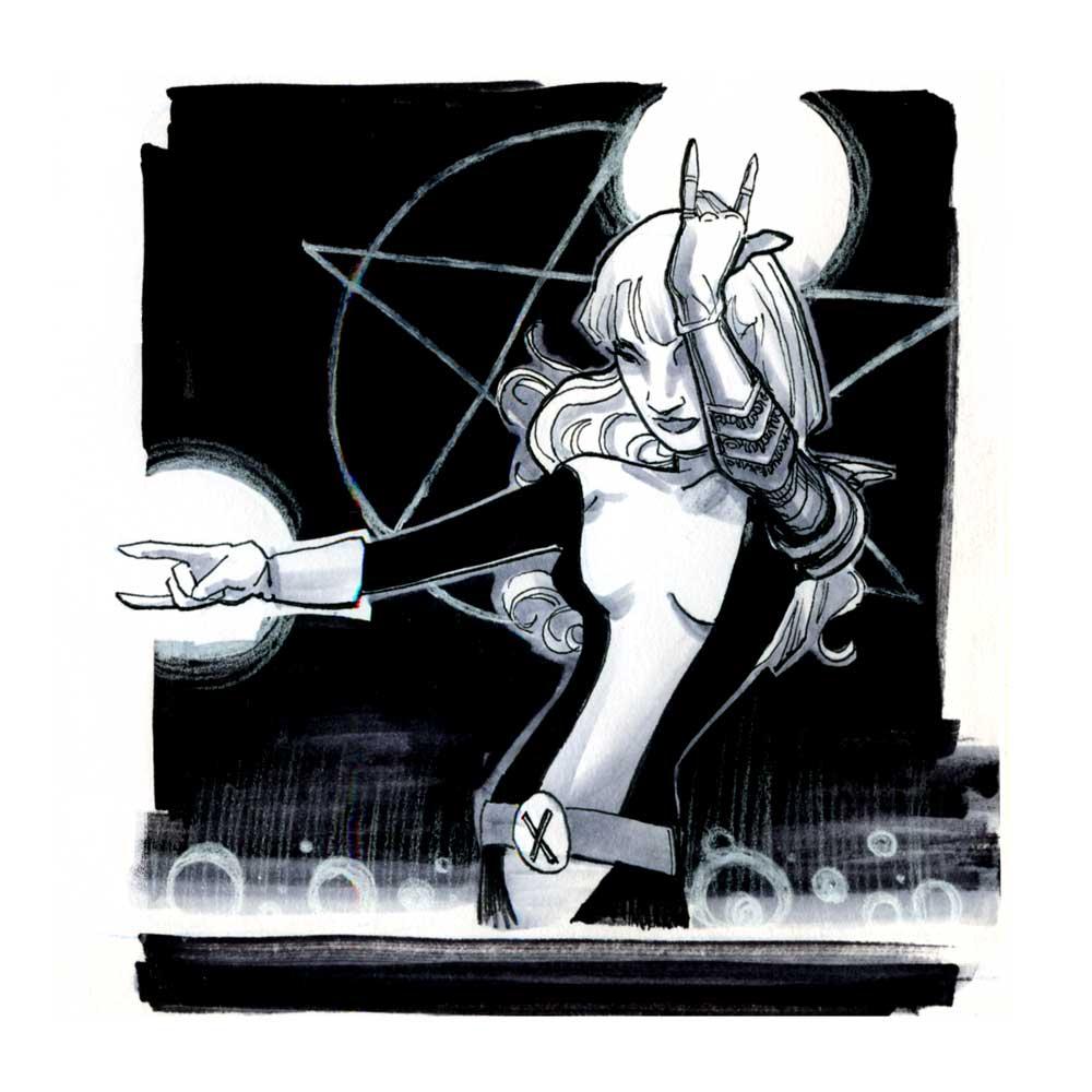 magik-illyana-rasputin-new-mutants