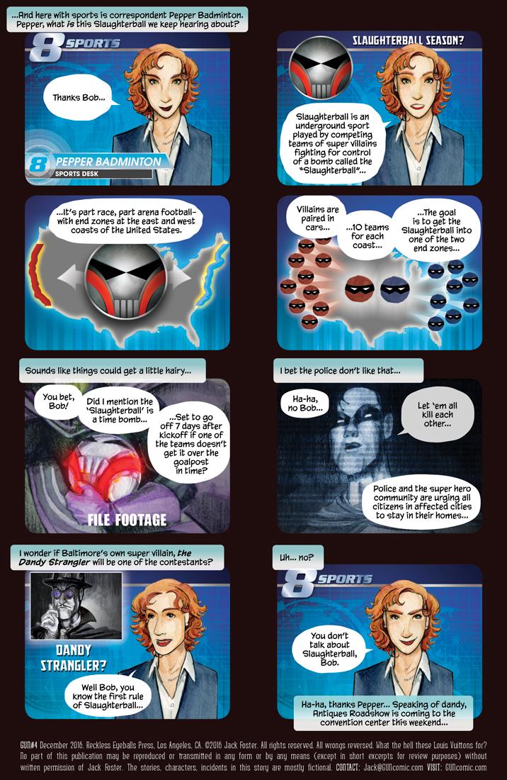 gun 4 preview pg 1