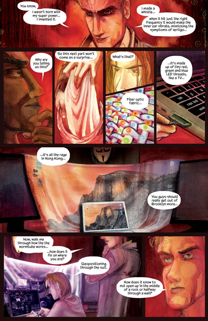 gun 4 preview pg 6