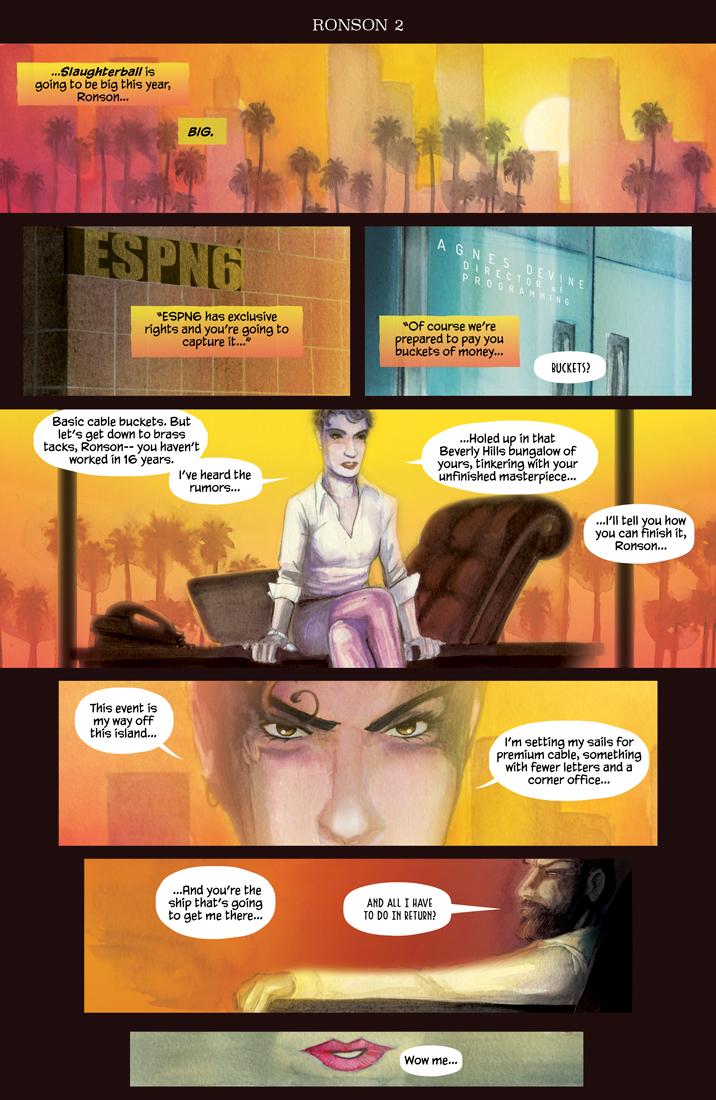gun 4 preview pg 10