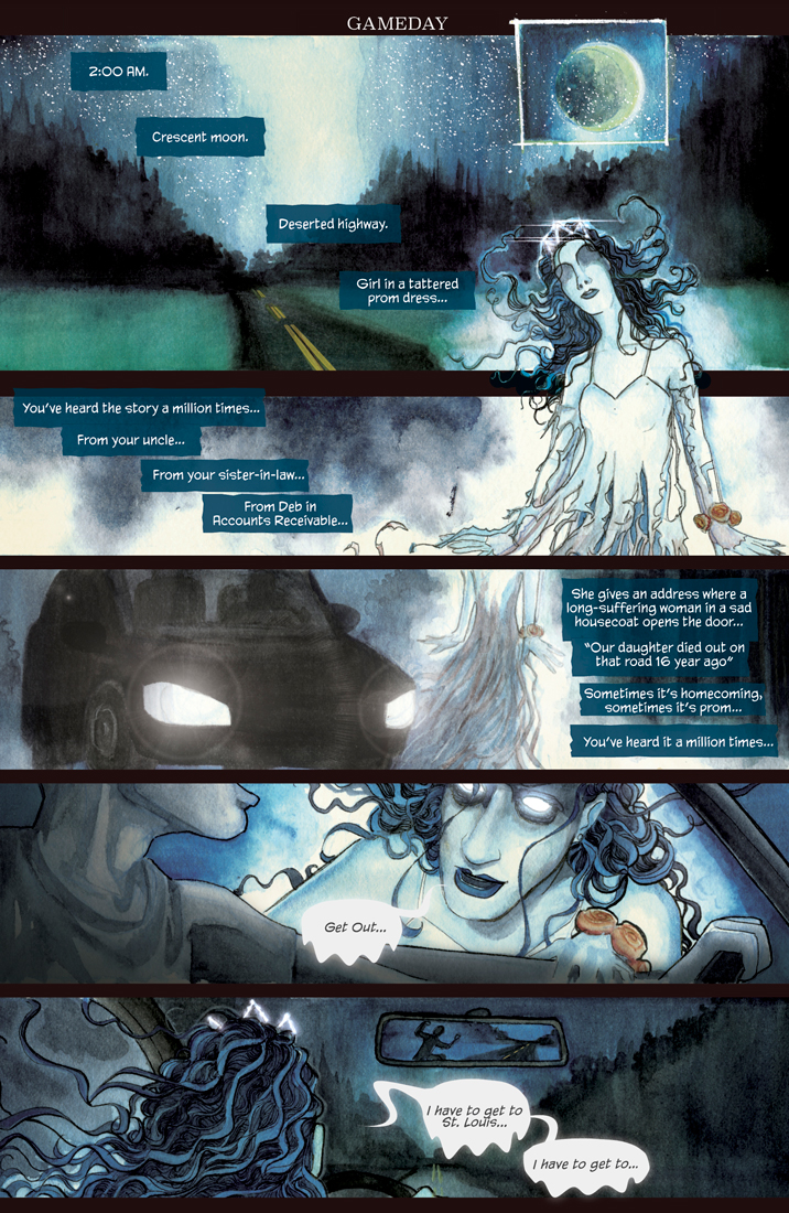 gun 4 preview pg 9