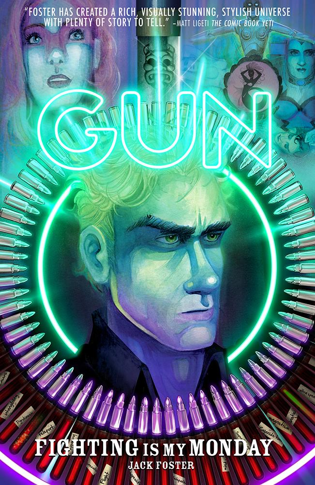 gun-vol-one-cover.jpg