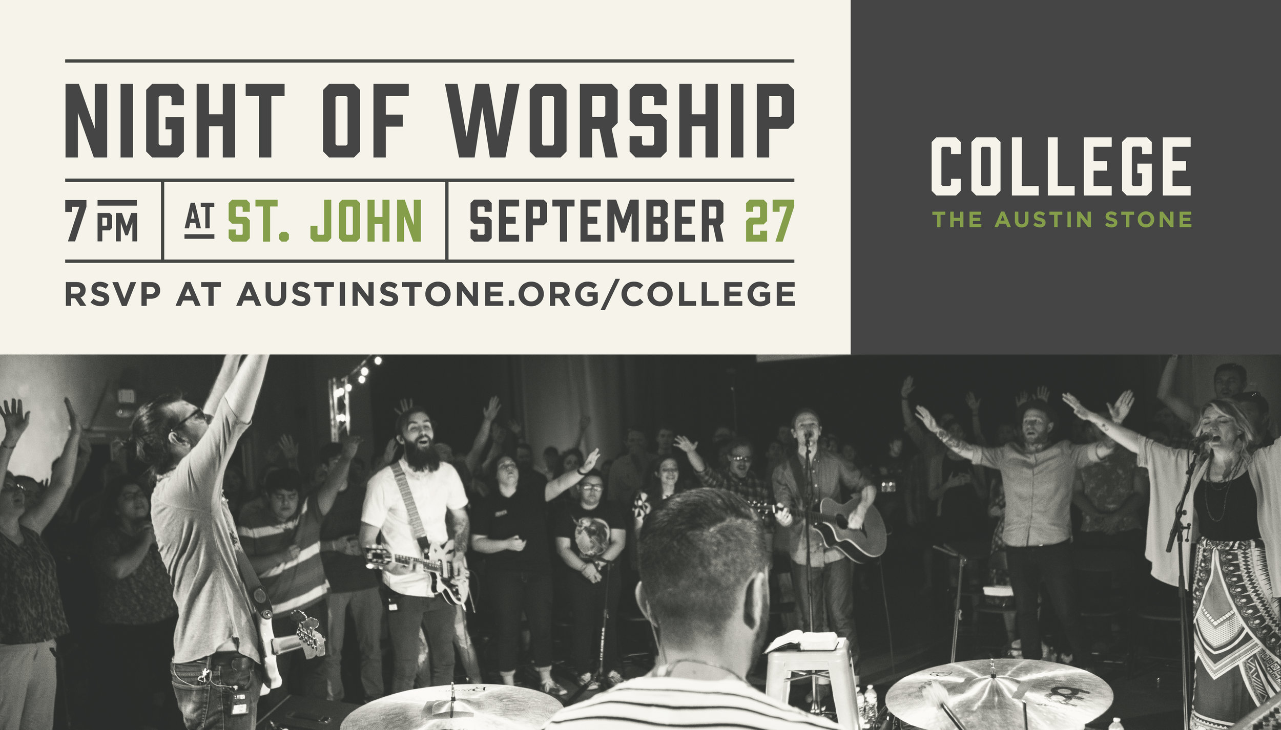 08-28-College-Night-of-Worship.jpg