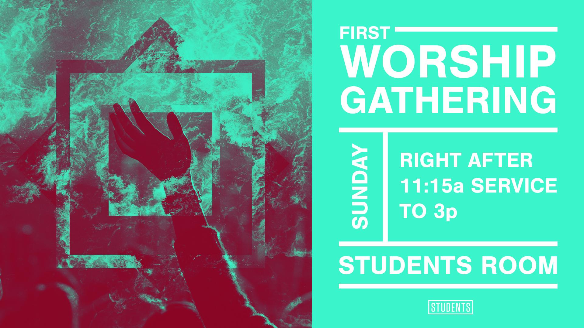 08-28-NORTH-STUDENTS-Worship-Gathering-SUNDAY.jpg