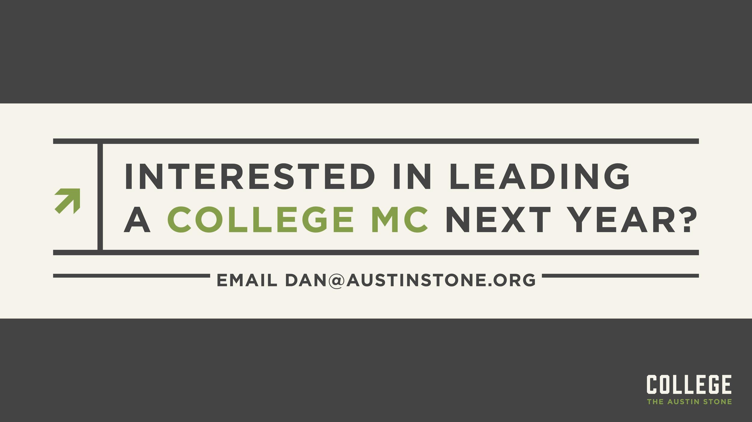 09-04-SOUTH-College-ASOC-MC-Lead.jpg