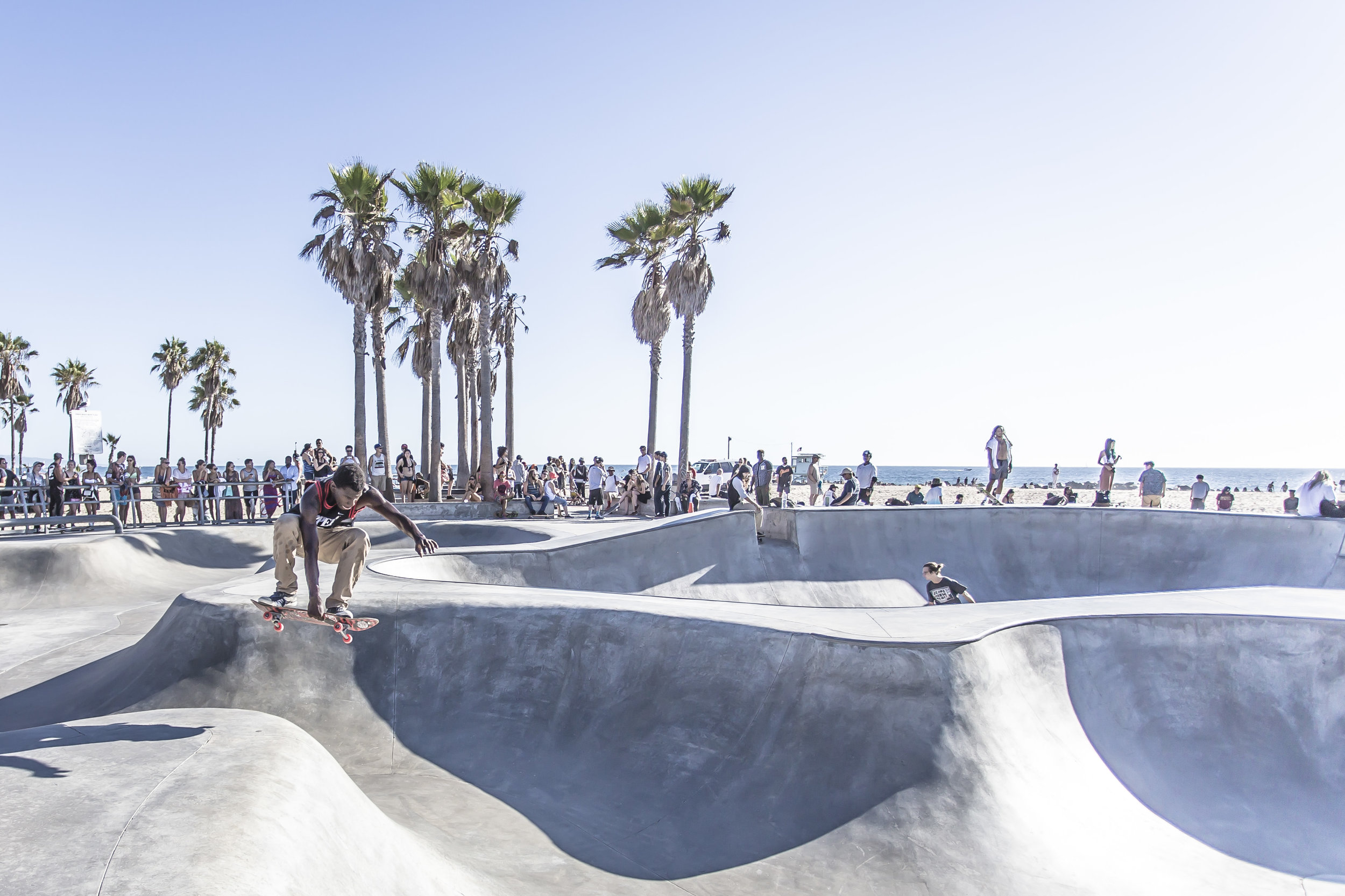 beach-skateboard-park.jpeg