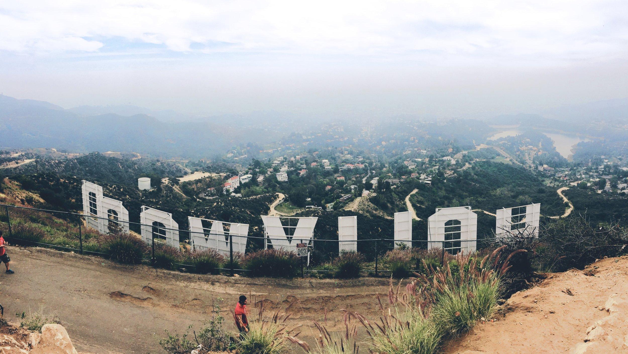 hollywood sign.jpeg