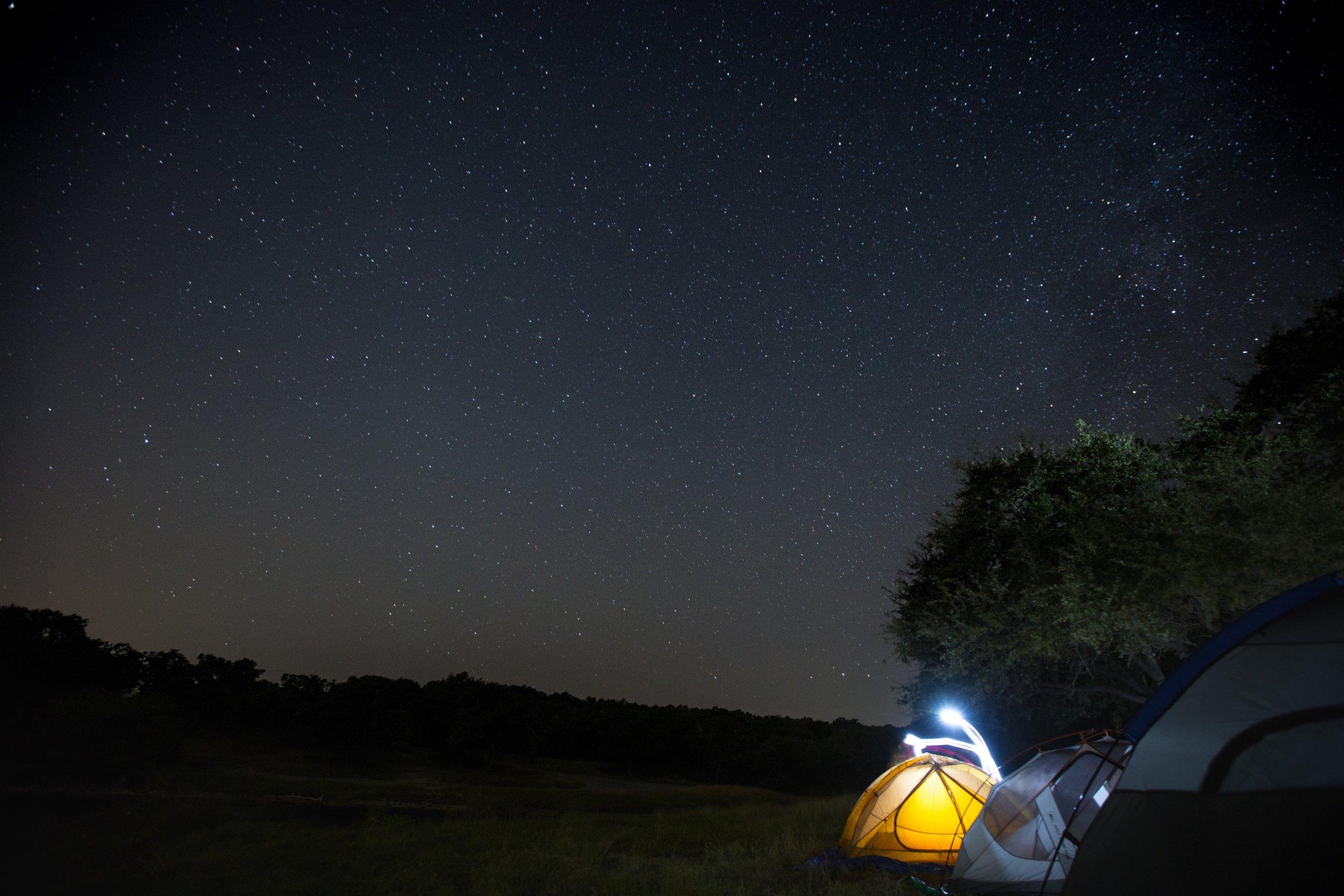 Camping Stars.jpeg