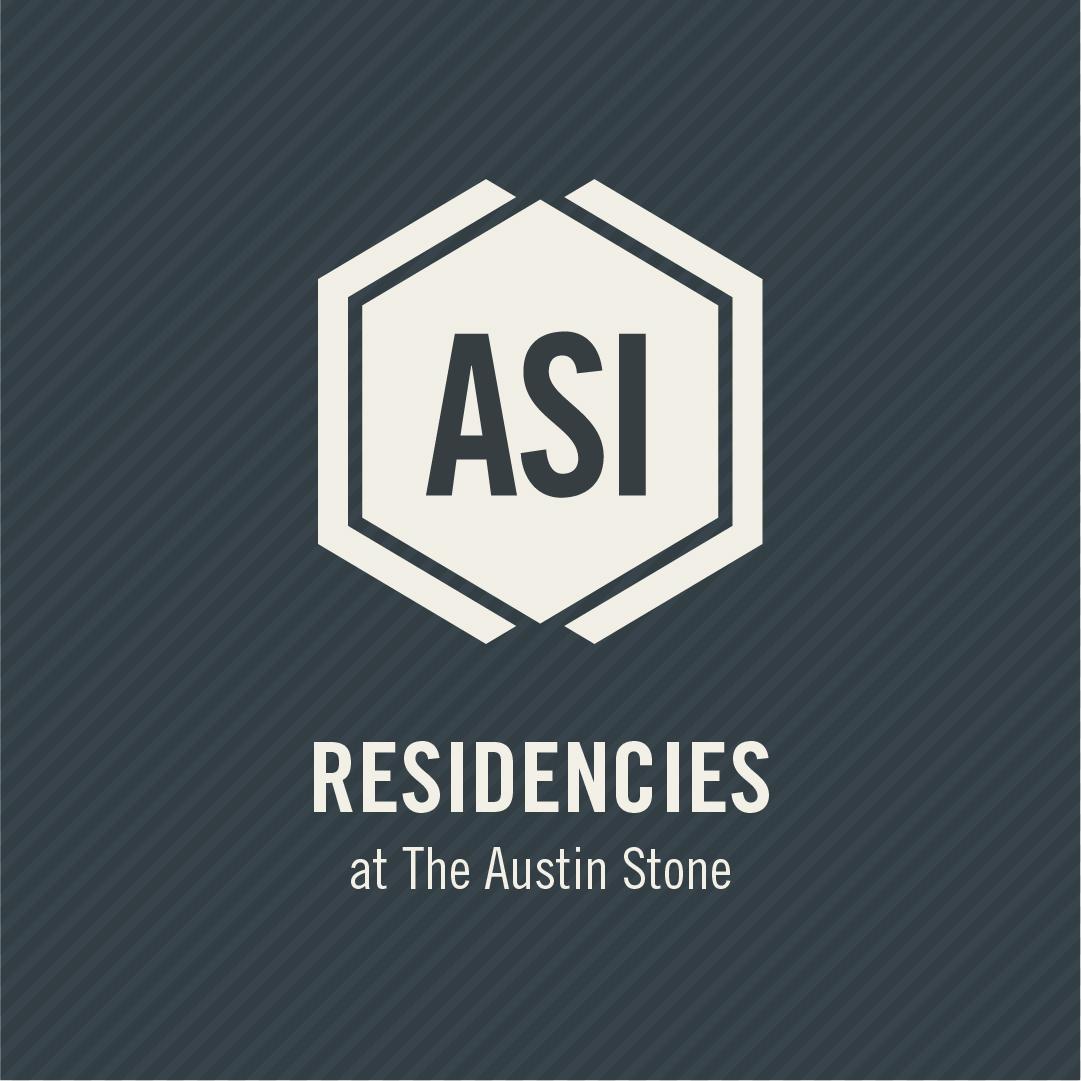 ASI-B-Insta-1.jpg