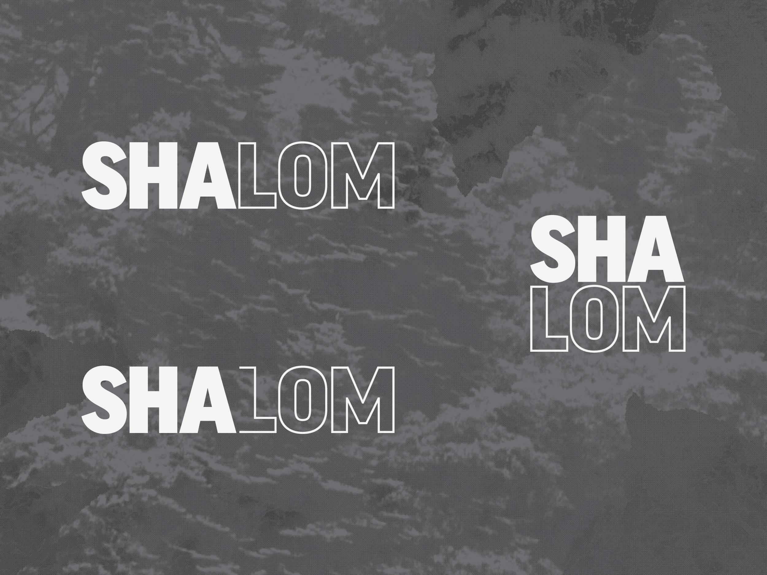 Shalom-Logo-Options.jpg