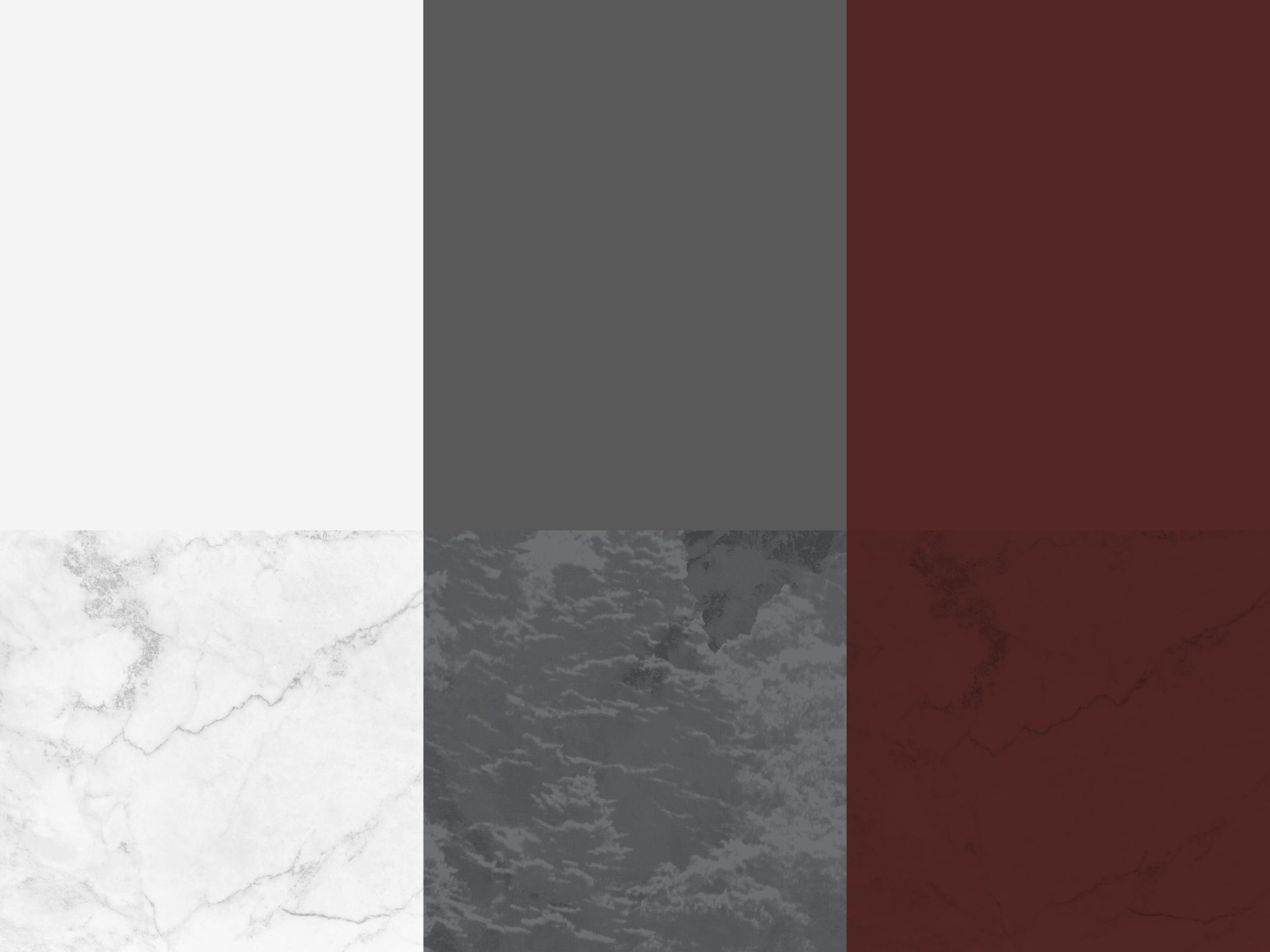 Shalom-Color-Palette.jpg