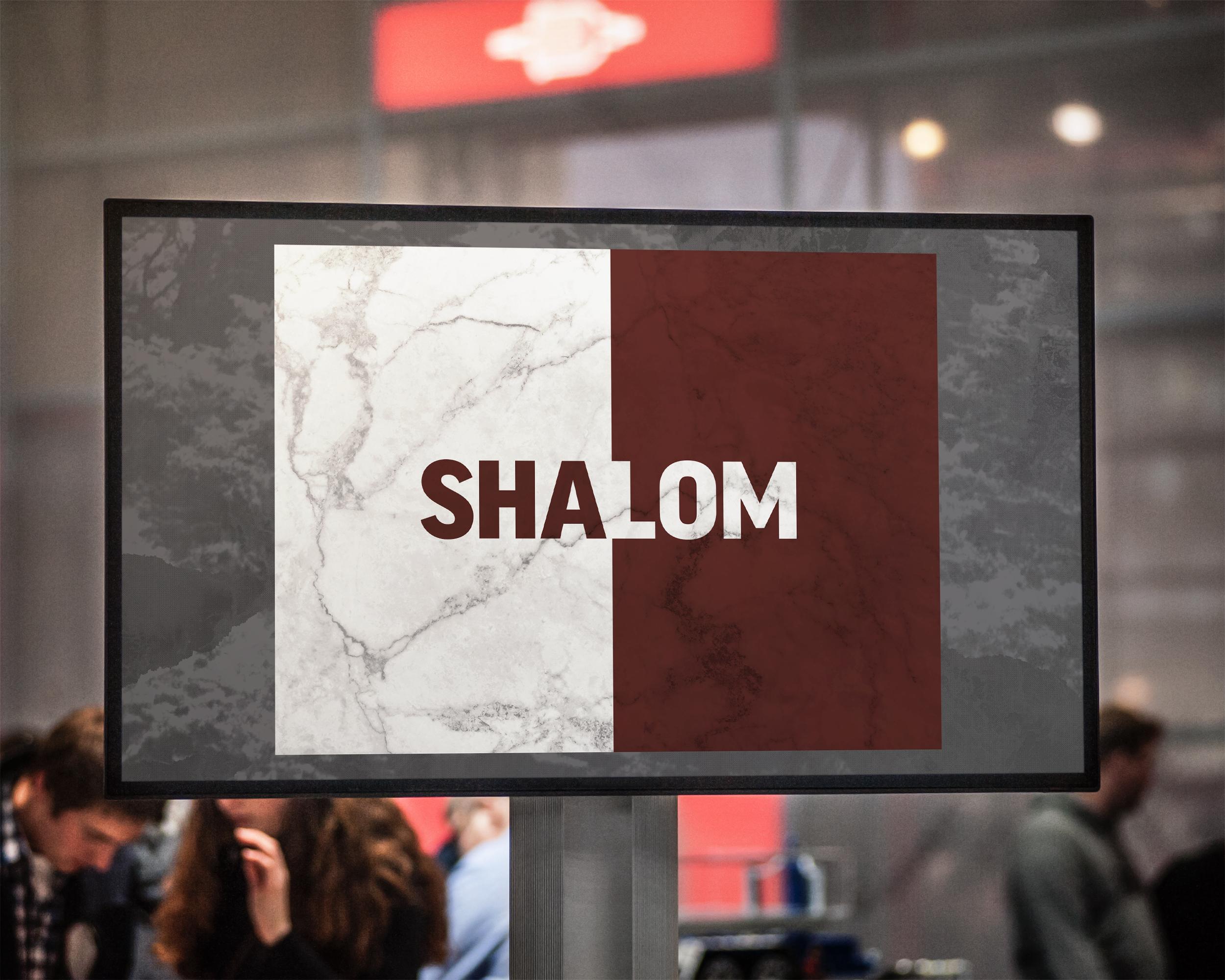 Shalom-TV-Branding-Mockup.jpg