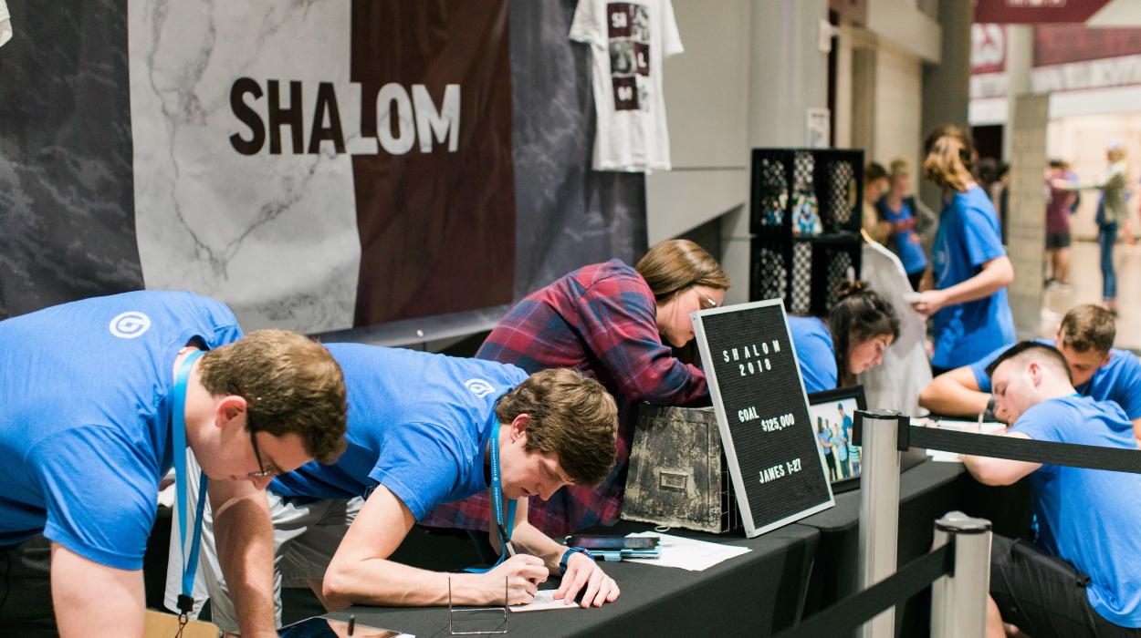 Shalom-Booth-Image.jpg