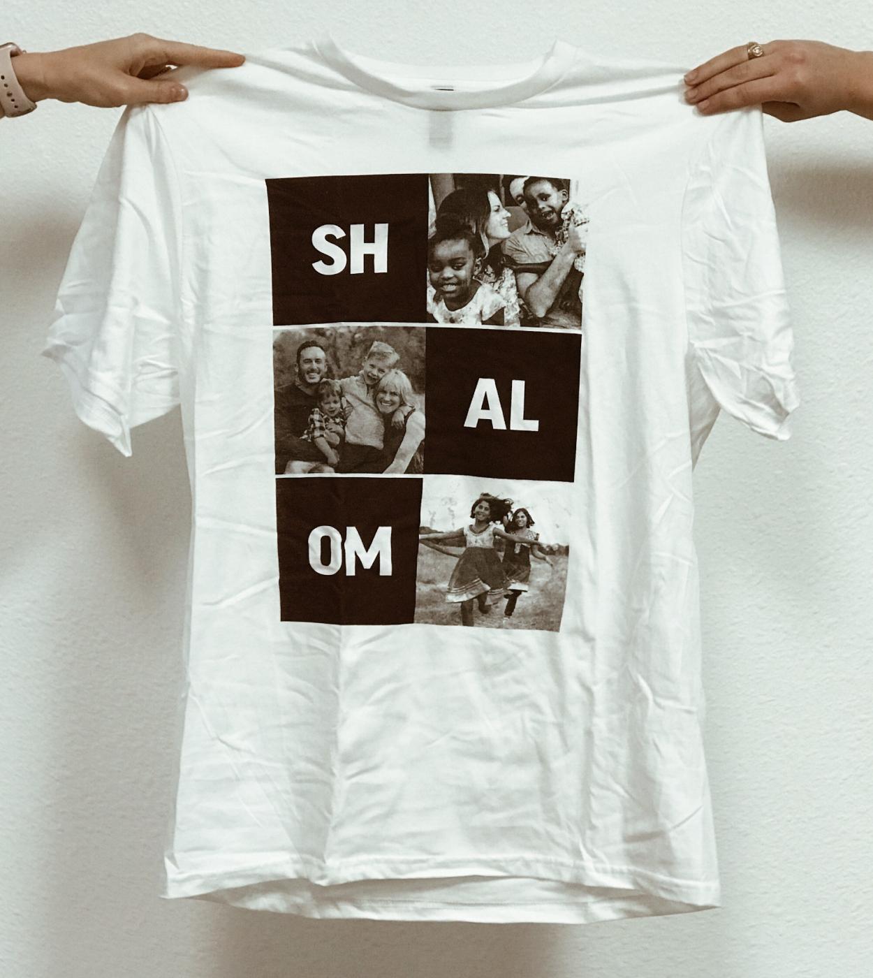 Shalom-Shirt-Website-SingleShot.jpg