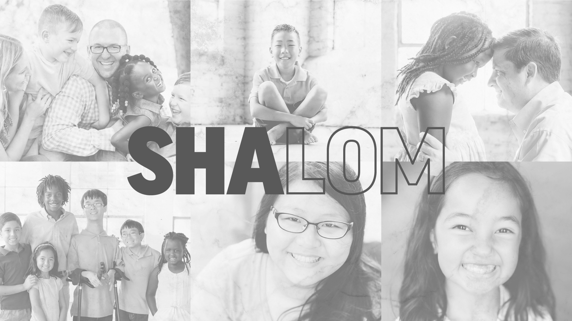 BKWY-Shalom-Podcasts-14.jpg