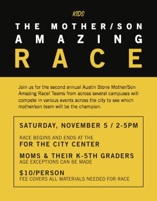 Mother-Son-Amazing-Race.jpg