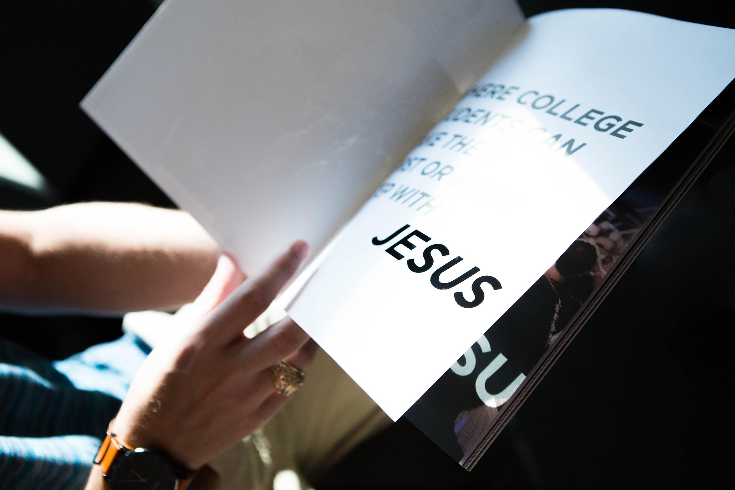 JESUS-Closeup.jpg