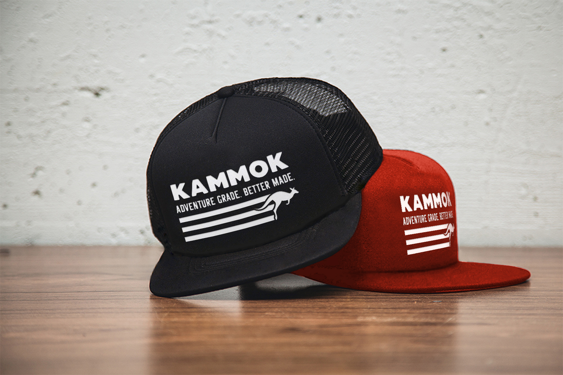 hat-mockups.jpg