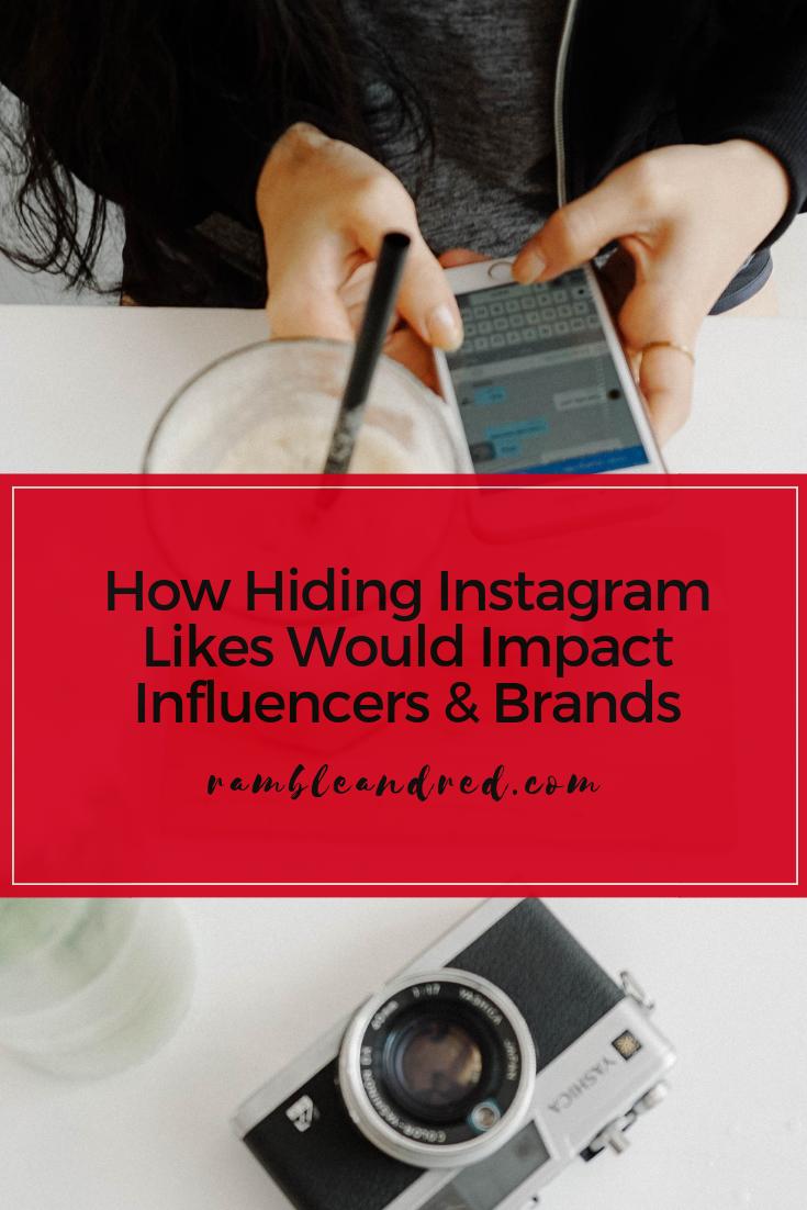 influencer-marketing-trends