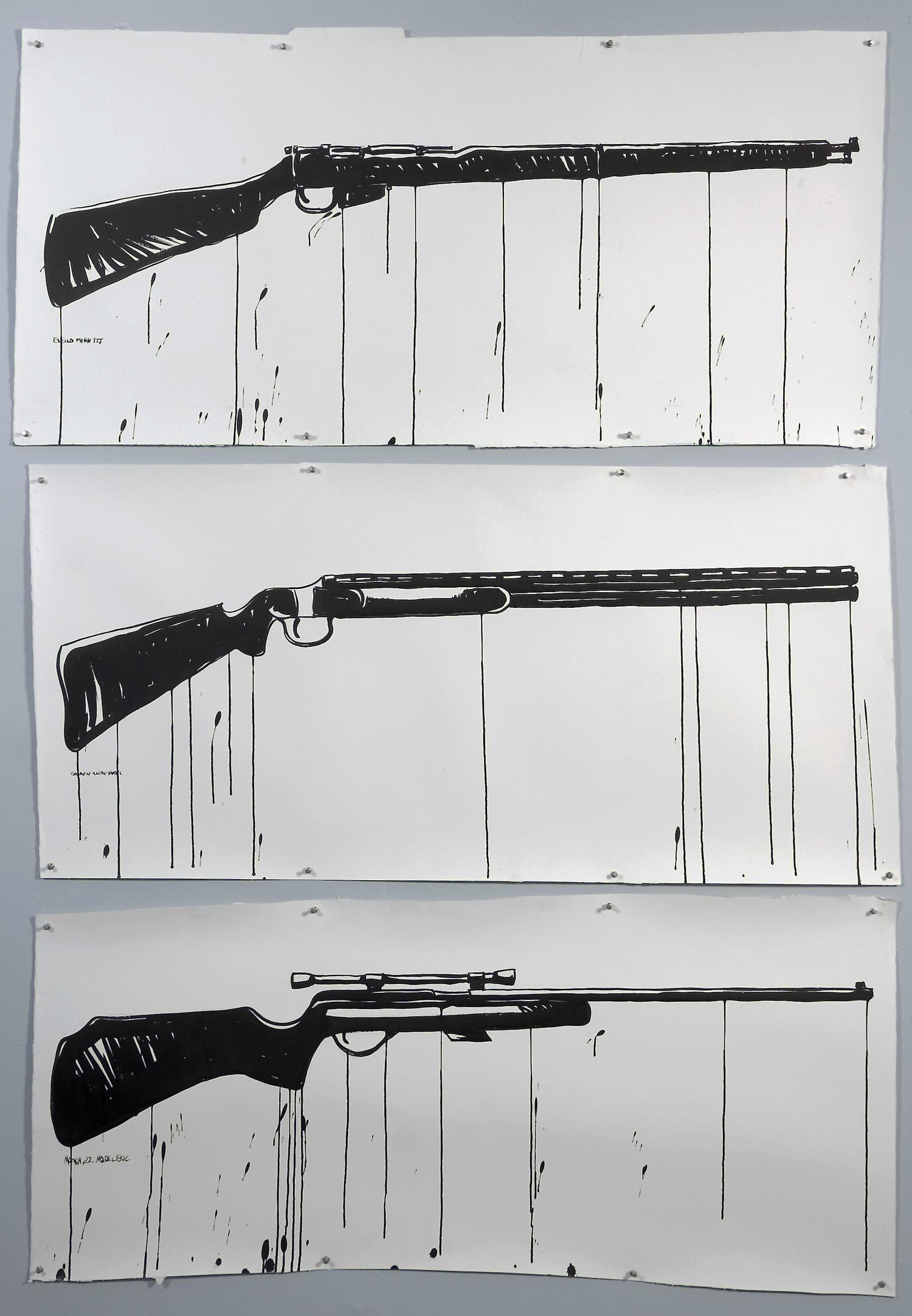 Shot guns.jpg