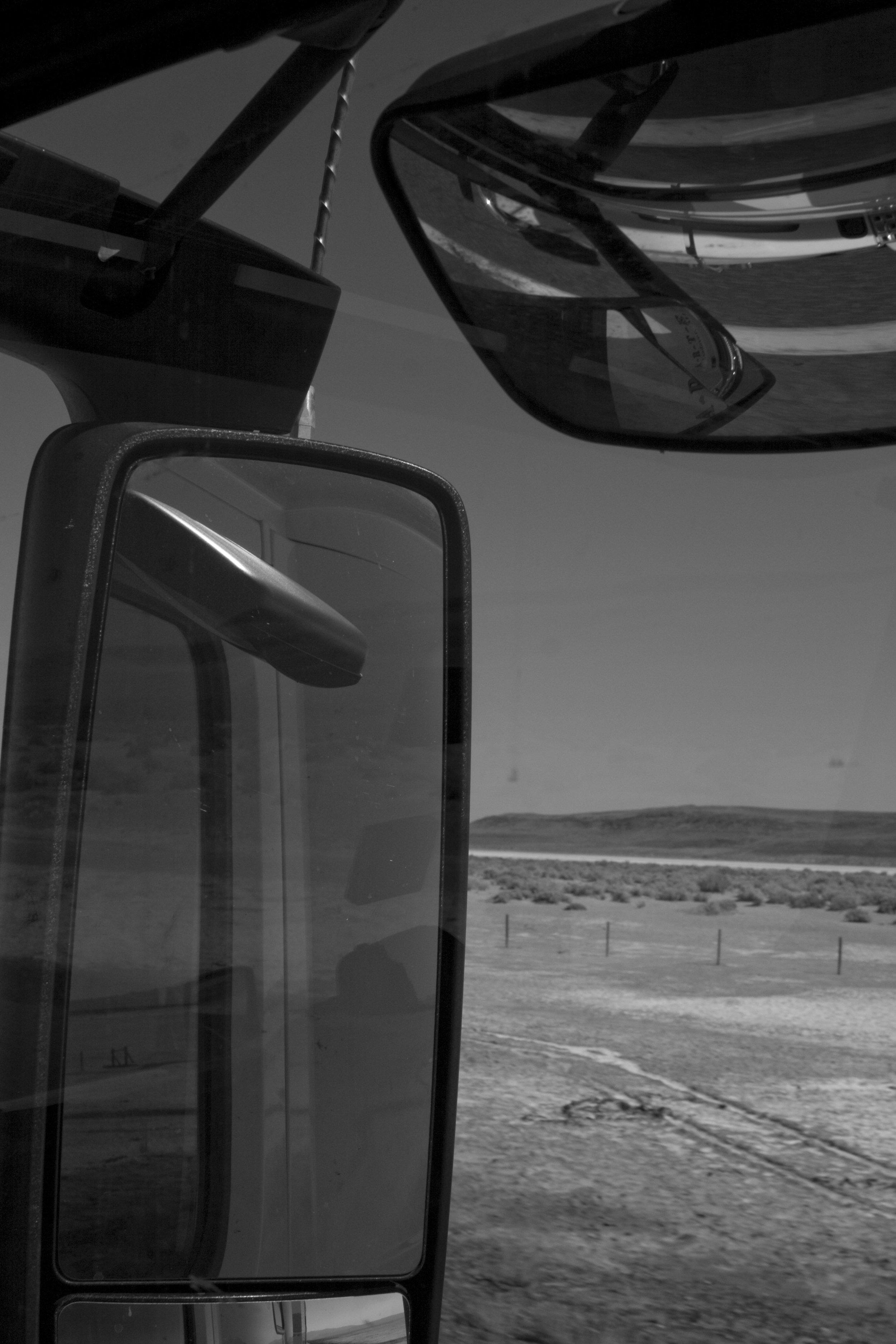 Truck_Baltimore_12.jpg
