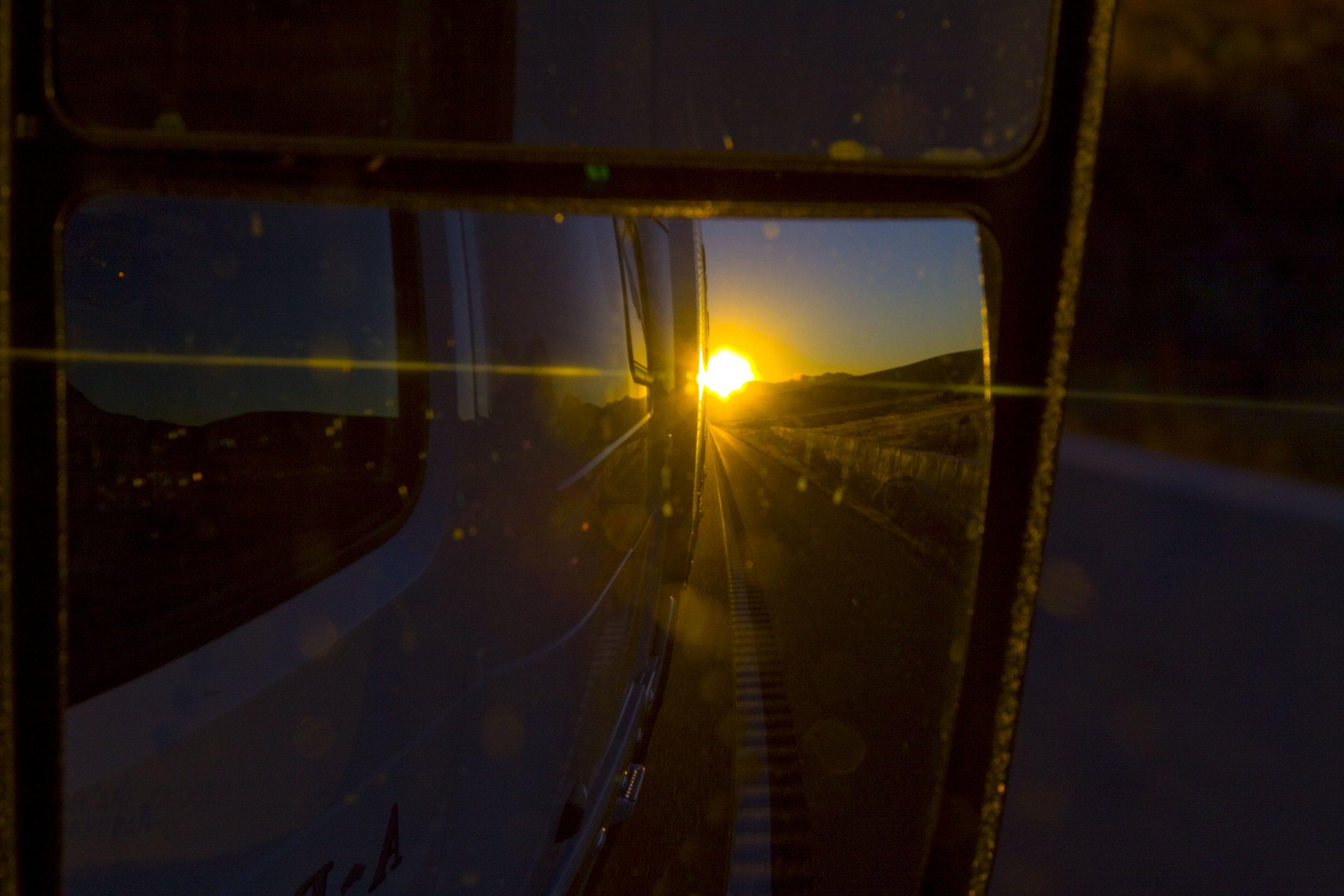 Truck_Baltimore_43.jpg