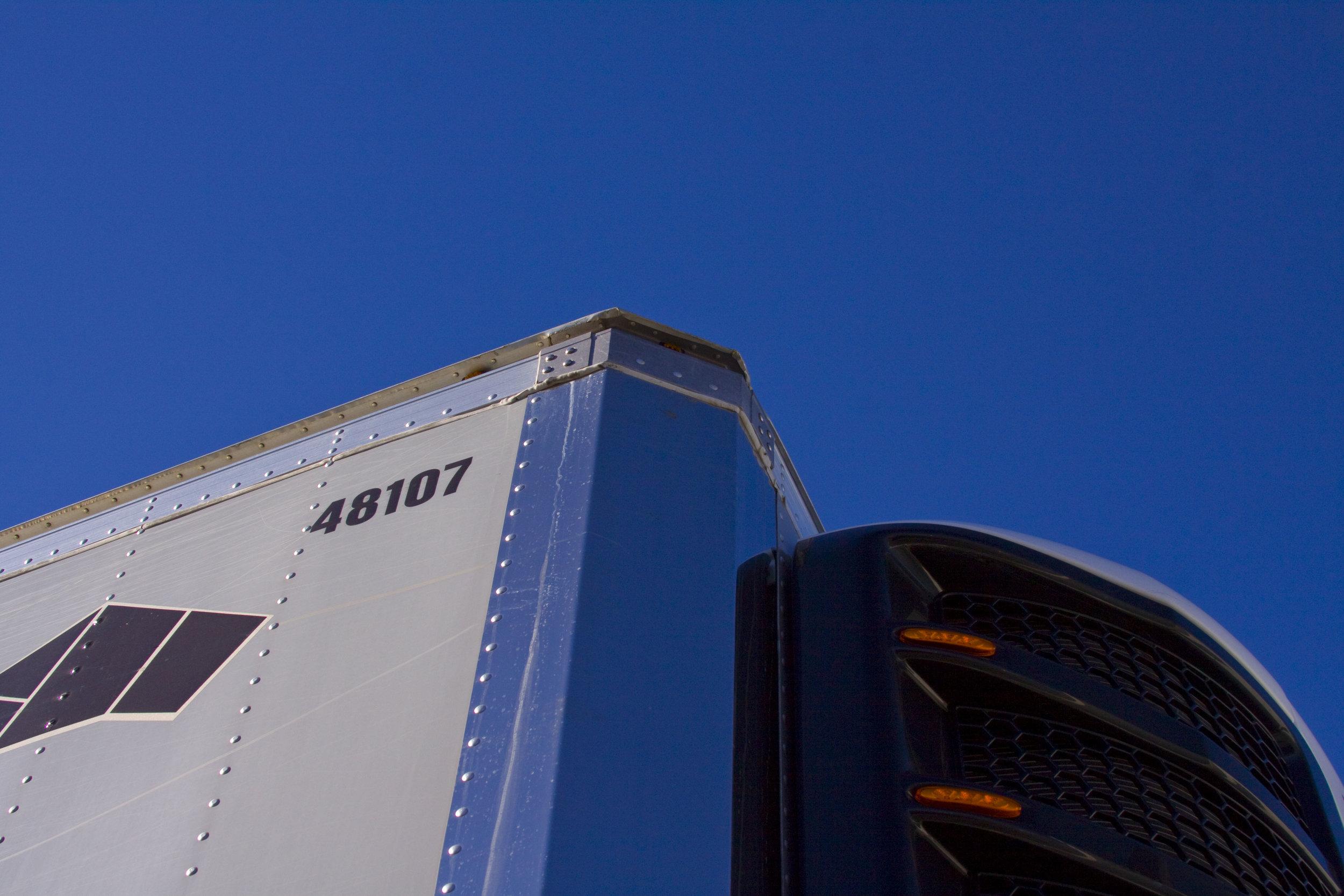 Truck_Baltimore_37.jpg