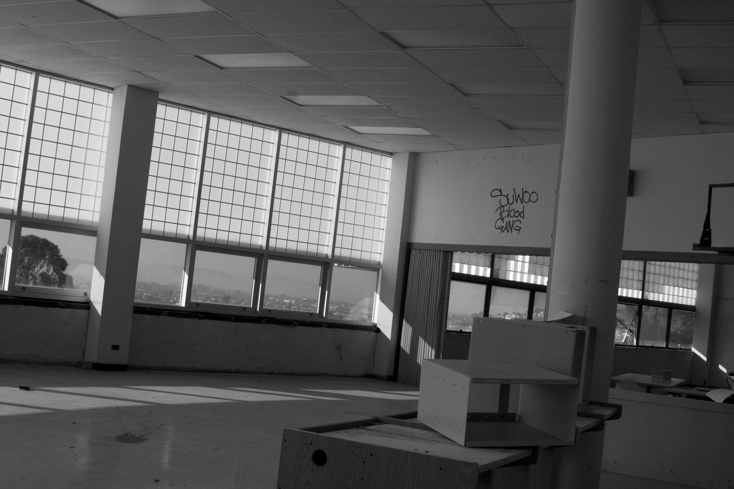 Middle_School_76.jpg