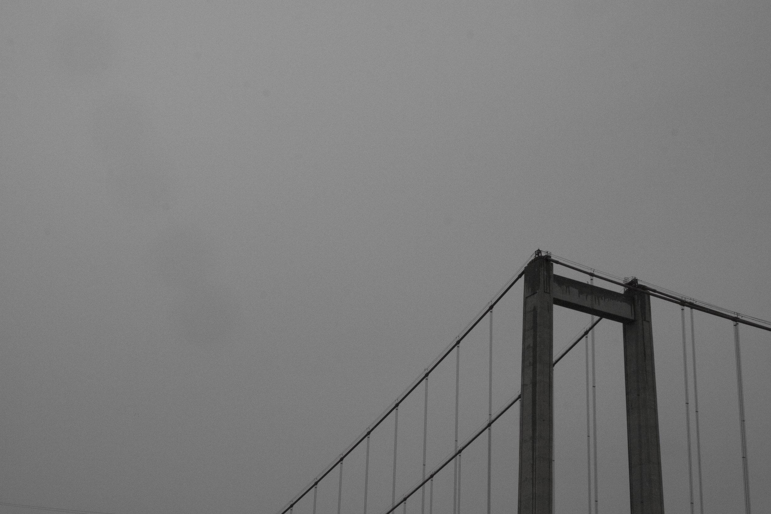 rain_98.jpg