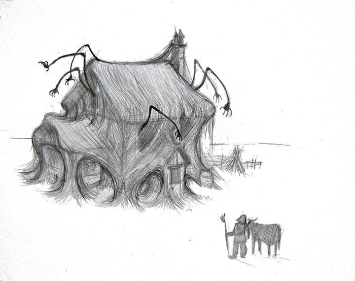 house 1-72.jpg