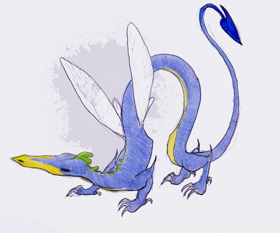 periwinkle dragon.jpg
