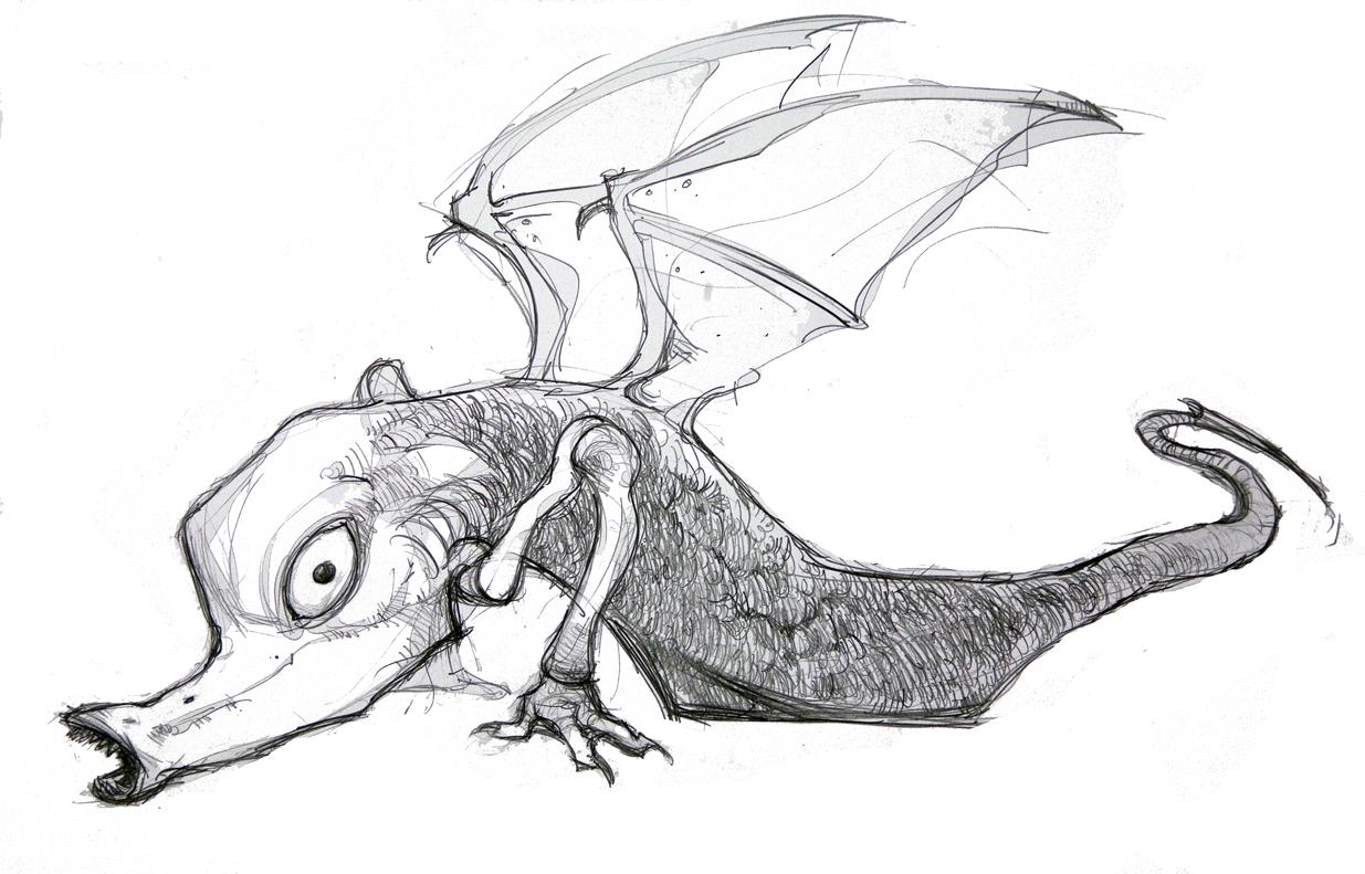 dragon72.jpg
