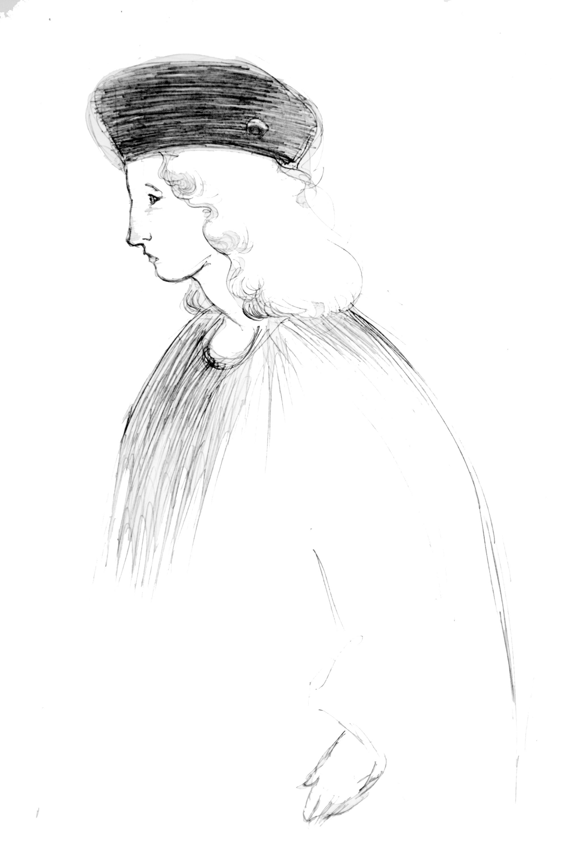 woman 4.jpg