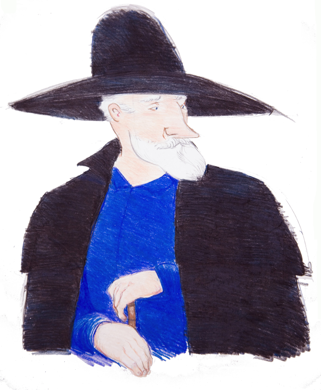 portrait man 9.jpg