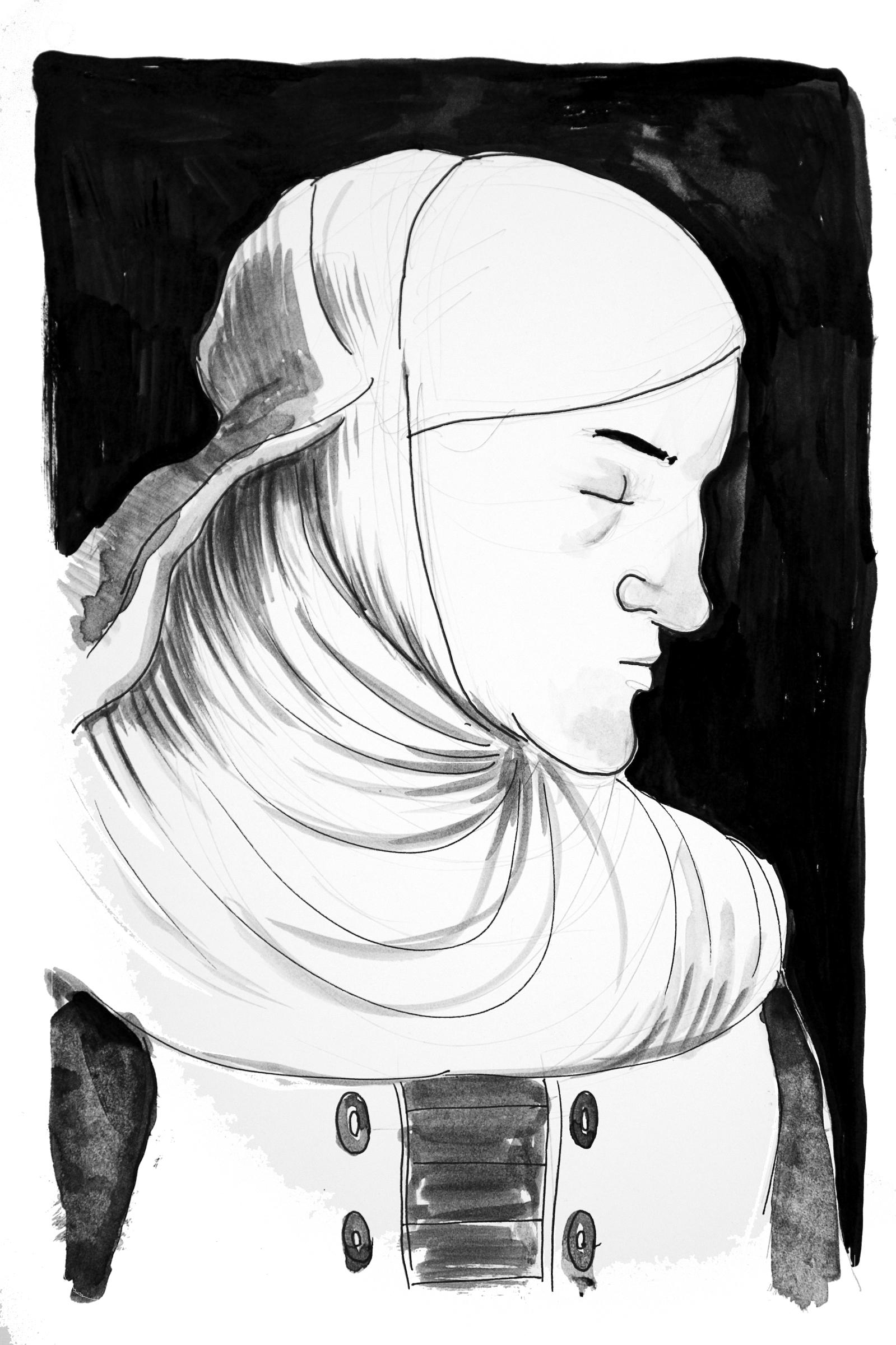 poetrait woman 2.jpg