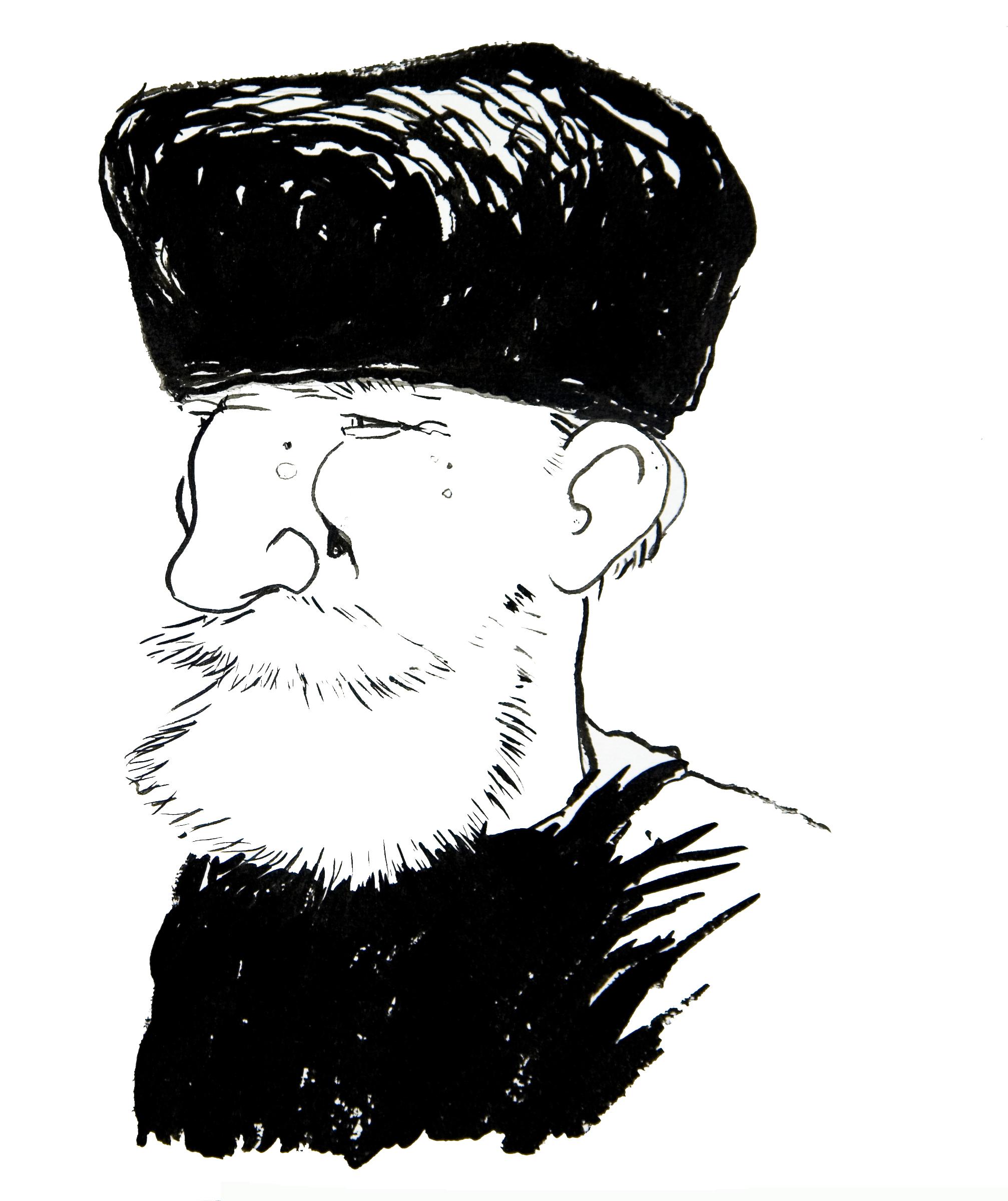portraits old man.jpg