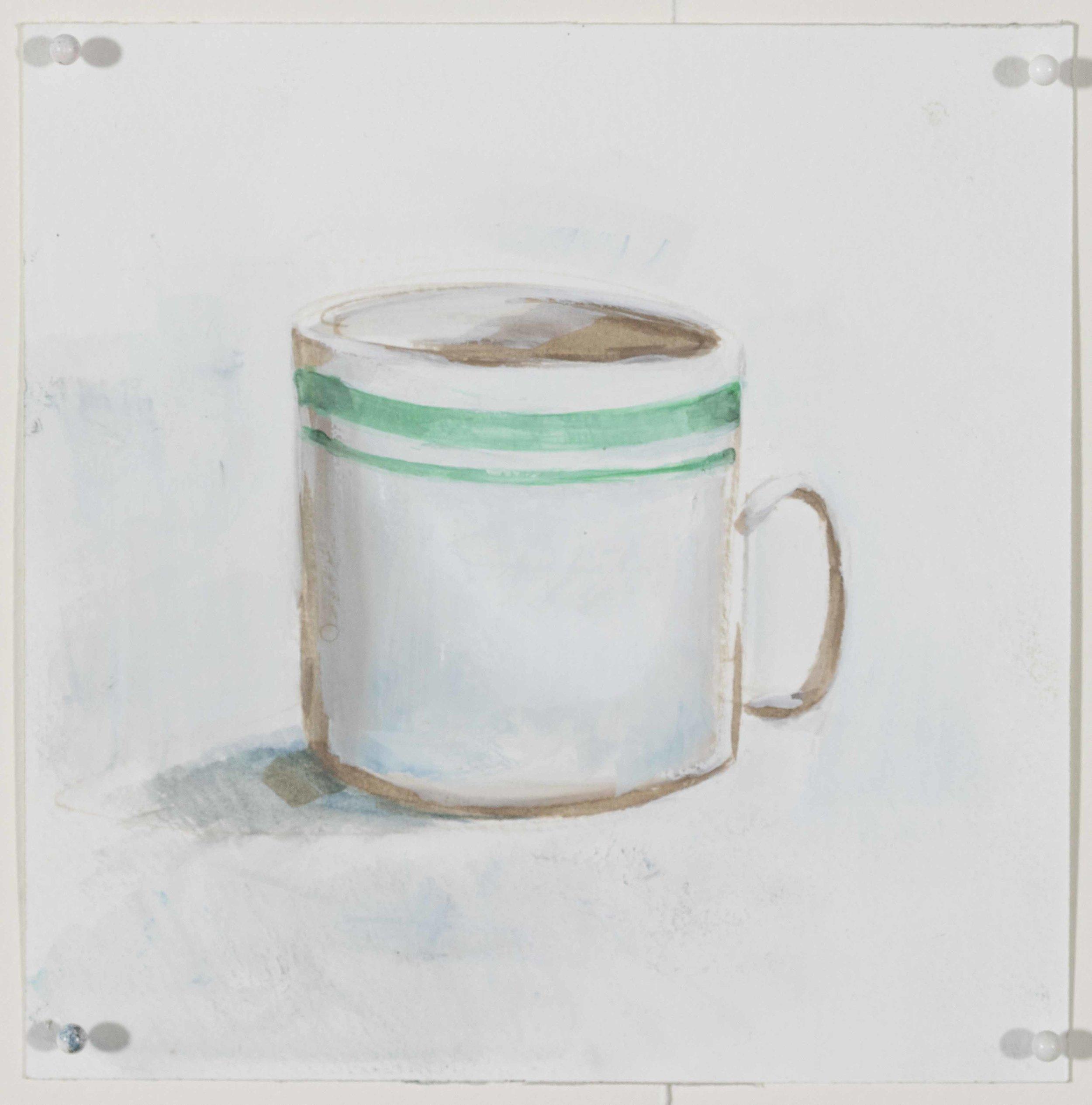 Coffee..._4.JPG