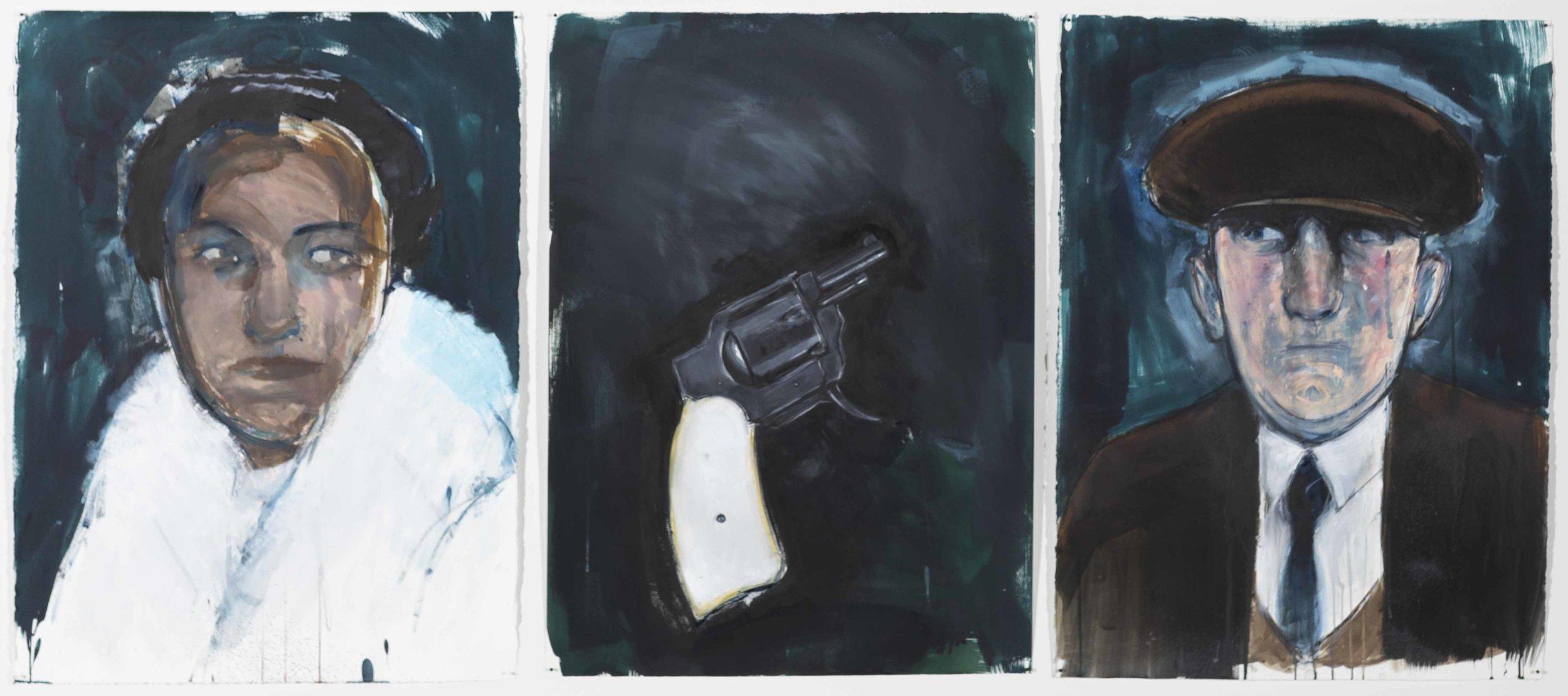 Murder_Ballad_part_1__14.JPG