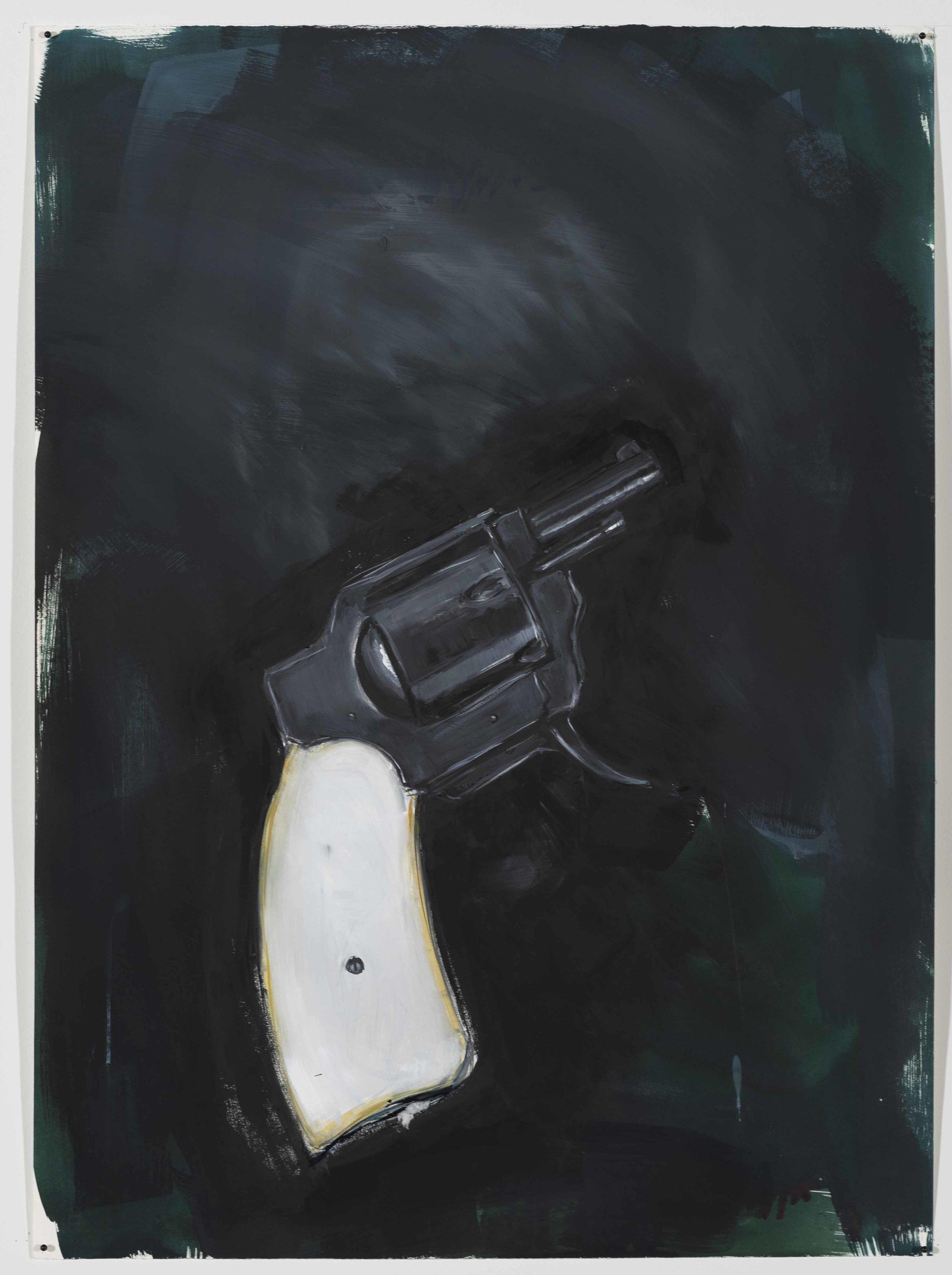 Murder_Ballad_part_1__8.JPG