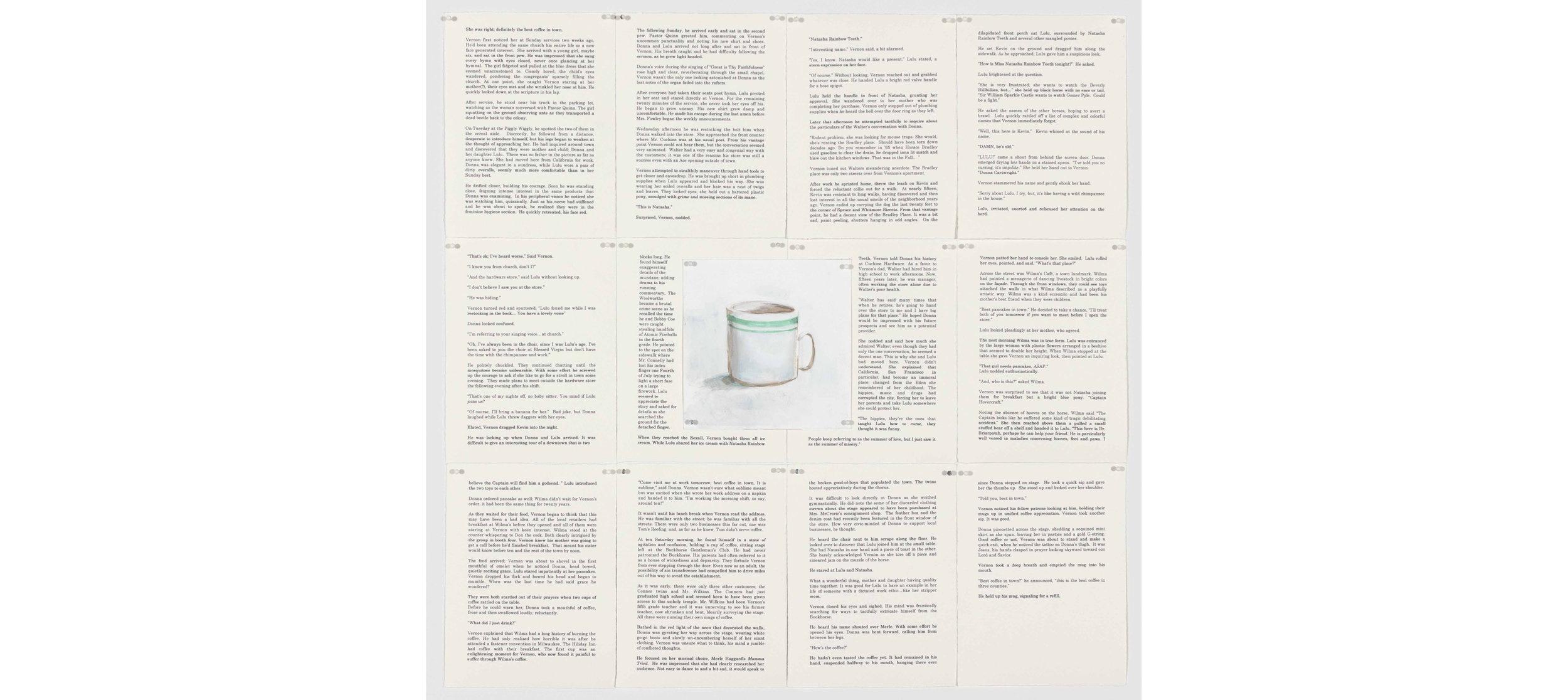 Coffee....websitejpg