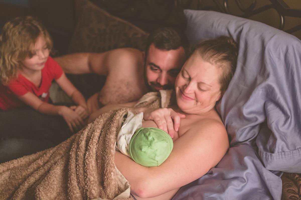 Joyful-homebirth-of-long-awaited-boy