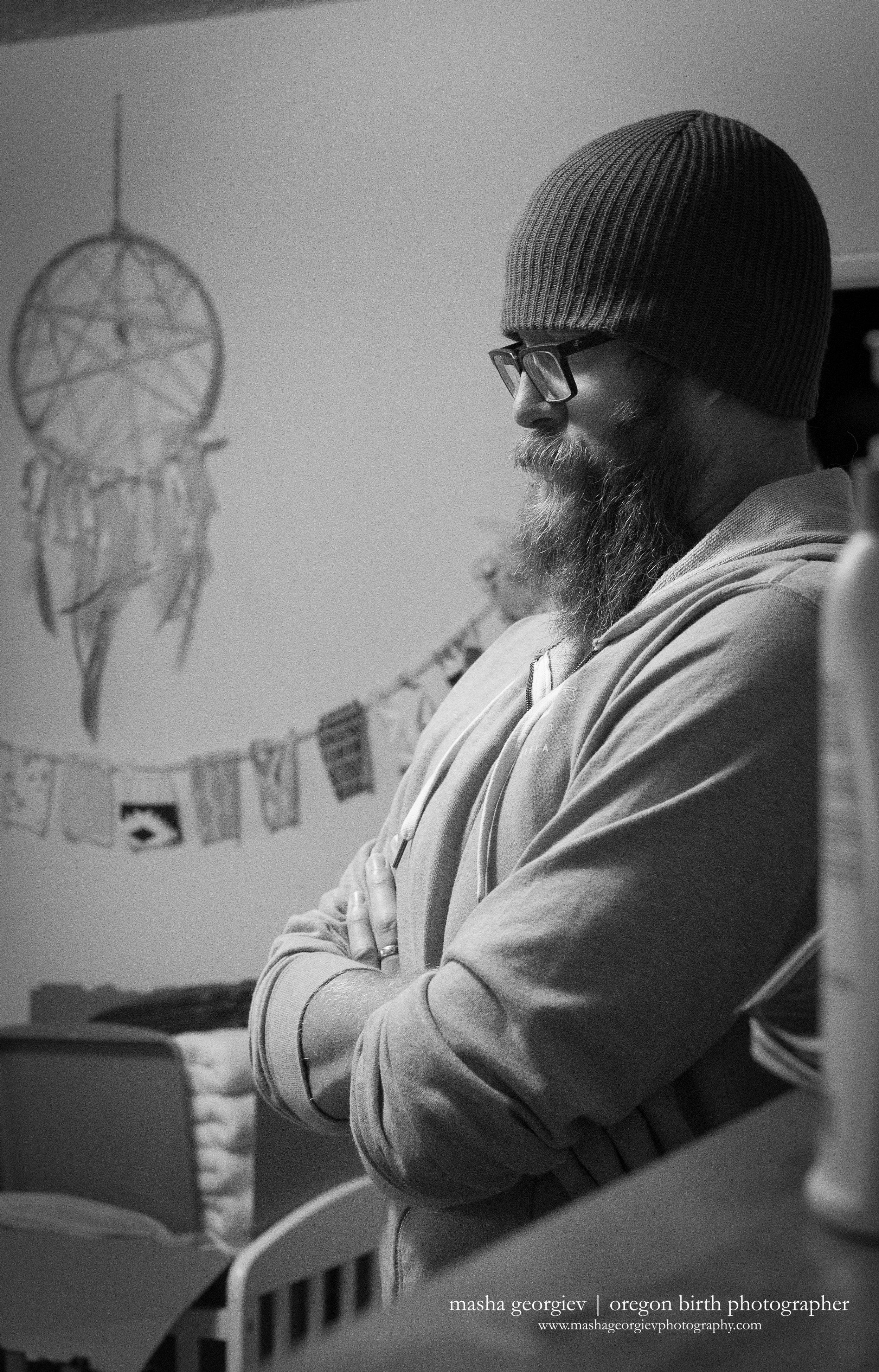 Oregon-Birth-Photographer-6.jpg